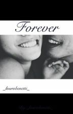 Forever. by Tumblr_Abdul