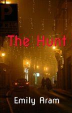 The Hunt by EmilyAram