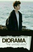 Diorama by Arsyad18d