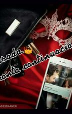 El Lado Oscuro Del Corazón [VegetaXBulma]=El Amor Lo Puede Todo= by Love_Psychopath