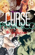 Curse \\\ Perjasico ºActualizaciones Lentas. by -SkyQueens-