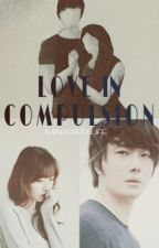 Love in Compulsion [slow update] by Wikook_77