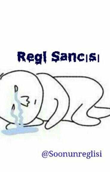 REGL SANCISI