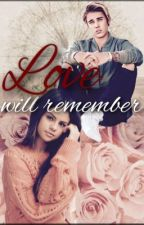 Love will remember (Jelena) by Seshdoll
