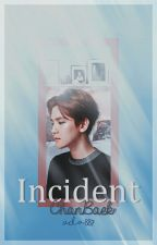 Incident  [ChanBaek] by Ada887