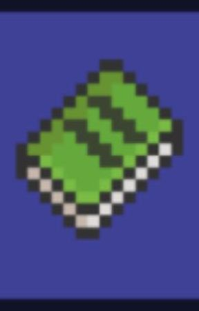 Terraria guide - Tips for noobs - Wattpad