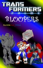 TF Bloopers! by Bumblemus_Prime