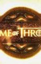 fatos sobre game of thrones by RogerQueiroz