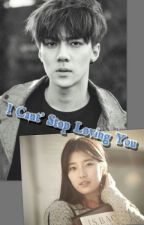 I Can't Stop Loving You by devithasarii