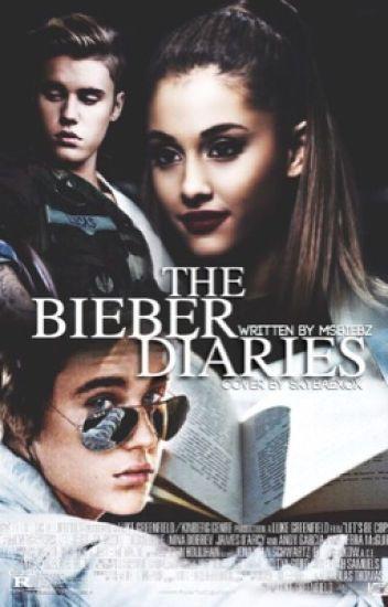 The Bieber Diaries