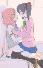 Nuestro Secreto [NicoMaki❤] by Kotolover