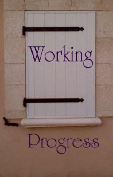 Working Progress by libby296
