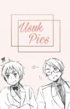 UsUk Pics by An1me4l1fe