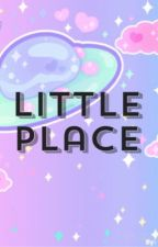 Little Place by pinkbinkiegirl