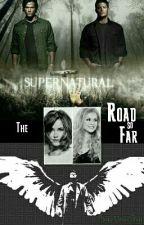 The Road so Far || Supernatural PL by Alex-Sky