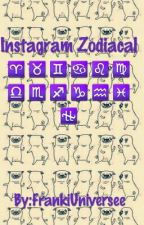Instagram Zodiacal by FrankiUniversee
