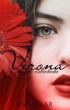 Verona - A Noite Estrelada by itsrafaelaar