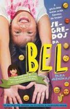 Bel Para Meninas E Meninos Também by joyce_eve_