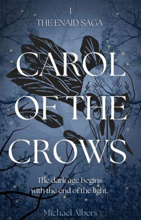 The Swordsman's Apprentice (Christian fantasy) by Michael_Reeder