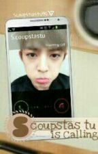 S.coupstas Tu Is Calling (S.coups X Reader) by SCoupsTasTu95