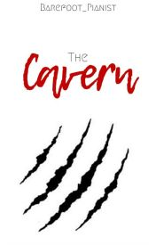 The Cavern by UstaQueen1221