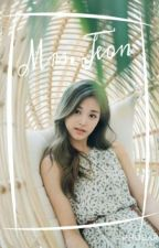 Mrs. Jeon ♡ by btsxtwice1
