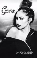 Gone by anonxo12