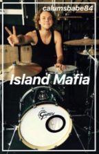 Island Mafia by Calumsbabe84