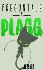 Preguntale a plagg [EDITANDO] by jeyliz_022