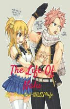 The Life Of NaLu  by Fairytail-NALU4life