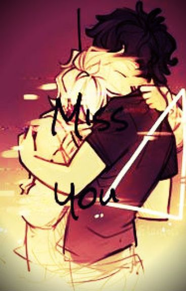 I Miss You (BillDip Tem.2)