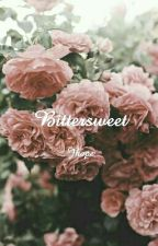 Bittersweet || Hoseok by jhopes_and_dreams