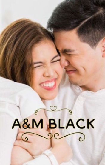 A&M Black (On-Hold)