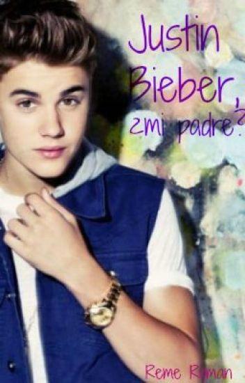 """Justin Bieber ¿mi """"padre""""?"""