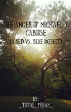 caboose Stories - Wattpad