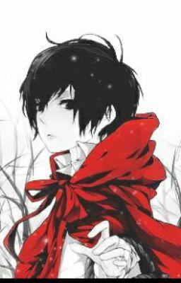 (Mã×Yết;Xử×Kết): Vampire Có Quyền Được Yêu