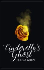 Cinderella's Ghost by permafrost