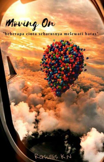 [FF SEHUN-IRENE] Come over, Boy!