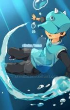 Boboiboy: How to Crack an Emotionless person by Michelbde