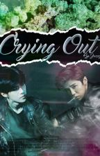 Crying Out {HunHan}  by Juzzy19