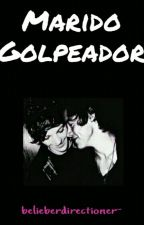 Marido Golpeador (L.S) by BelieberDirectioner-