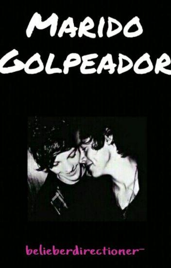 Marido Golpeador (L.S)