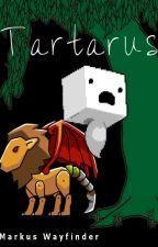Tartarus by Wayfinder1026