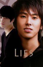 Lies by HanJjemin
