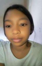 Wolf by twelveounces