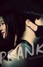 PRANK by Sind25