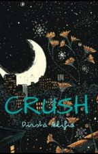 Crush by dirstaalifia