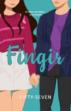 Fingir by Fifty-Seven