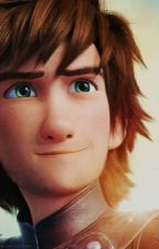Hiccup x reader DOUBT by mangosrbae