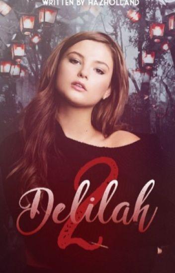 Delilah 2 | ✓